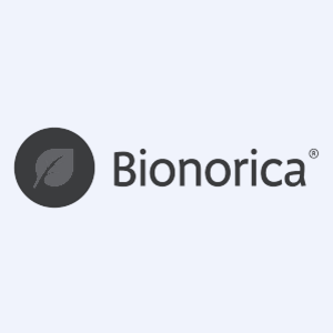 client Heat Advertising - Bionorica Logo