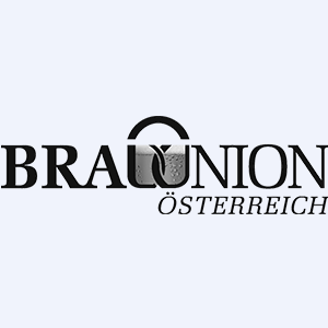 client Heat Advertising - Brauunion Logo