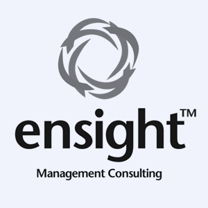 client Heat Advertising - Ensight Logo