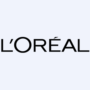 client Heat Advertising - L'Oreal Logo