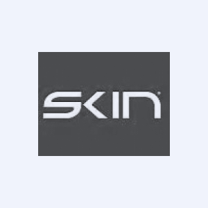 client Heat Advertising - Skin Logo