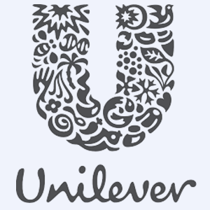 client Heat Advertising - Unilever Logo