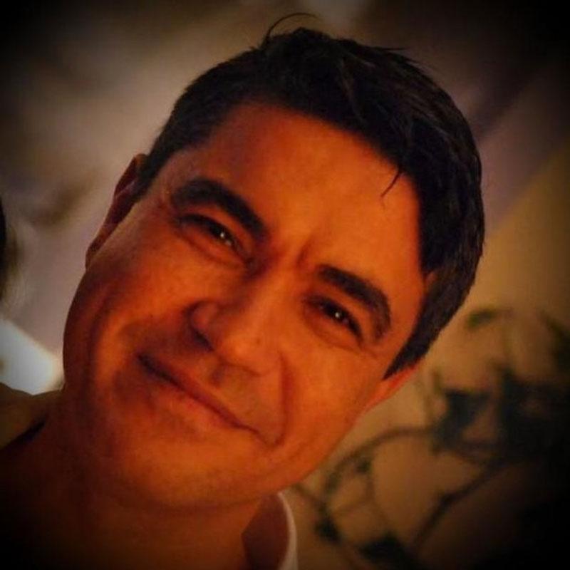 Cornel Latis - marketing manager