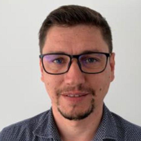 Cornel Teodorescu - general manager